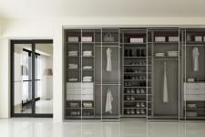 Closets-Armadi (41)