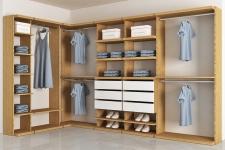 Closets-Armadi (42)