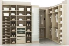 Closets-Armadi (44)