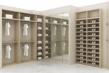 Closets-Armadi (45)