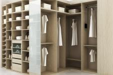 Closets-Armadi (46)