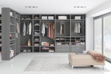 Closets-Armadi (47)