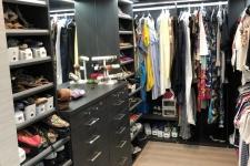 Custom-closets-in-Miami-300
