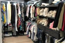 Custom-closets-in-Miami-301