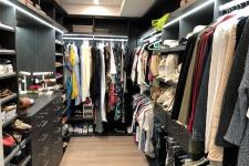 Custom-closets-in-Miami-302