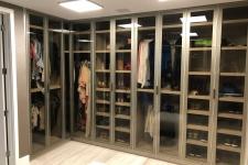 Custom-walk-in-closet-101
