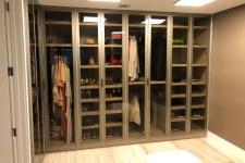 Custom-walk-in-closet-102
