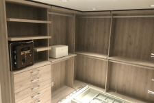 Custom-walk-in-closet-263