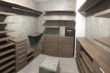 Custom-walk-in-closet-264