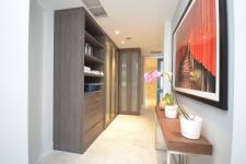 Custom-walk-in-closet-300