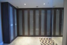 Custom-walk-in-closet-301