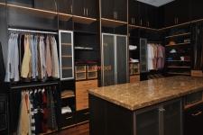 custom-closet-miami-03