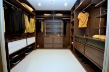 custom-closet-miami-04