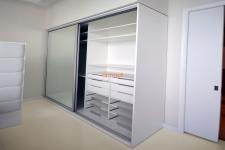 custom-closet-miami-06