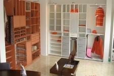 custom-closet-miami-15