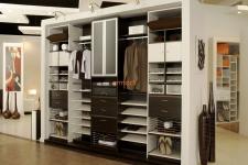custom-closet-miami-16