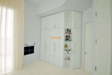 custom-closet-miami-18