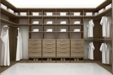 custom-closets-10