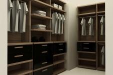 custom-closets (101)