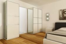 custom-closets-102