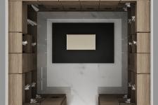 custom-closets-11