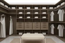 custom-closets-12