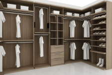 custom-closets-14
