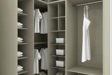 custom-closets-17
