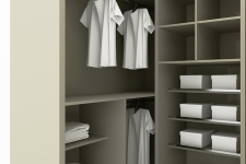 custom-closets-18