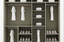custom-closets-23