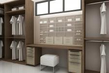 custom-closets-26