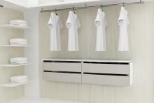 custom-closets-29