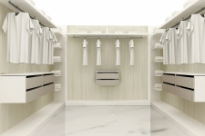 custom-closets-31