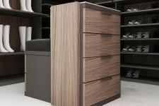 custom-closets-35