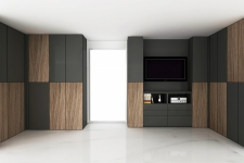 custom-closets-44
