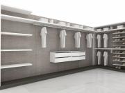 custom-closets-49