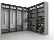 custom-closets-55
