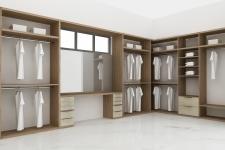 custom-closets-77