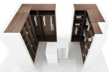 custom-closets-81