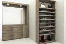 custom-closets-88