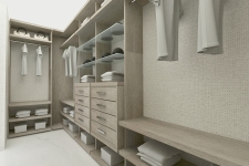 custom-closets-89