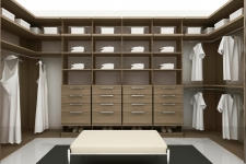 custom-closets-9