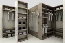 custom-closets-93
