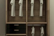 custom-closets-96