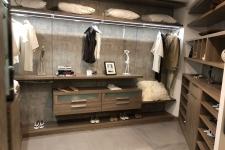 custom-closets-in-Miami-202