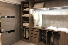 custom-closets-in-Miami-203