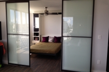 Custom modern sliding doors 01
