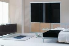 Custom modern sliding doors 04