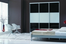 Custom modern sliding doors 05