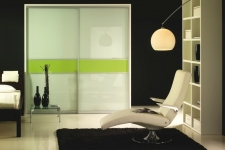 Custom modern sliding doors 08